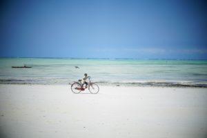 Vacanze Zanzibar